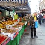 Thumb tachbrook street market