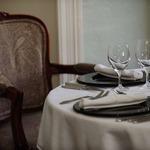 Thumb falcondale dining