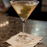 Thumb vodka martini at hotel monteleone