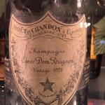 Thumb dom perignon champagne 1928