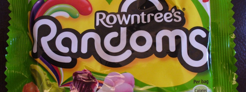 Thumb banner rowntree s randoms sweets