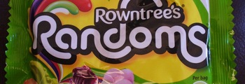 Thumb list rowntree s randoms sweets