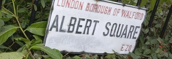 Thumb list albert square at elstree