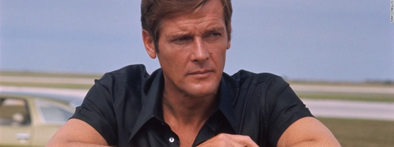 Thumb banner 170523130044 roger moore pwl   restricted super 169