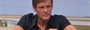 Thumb list 170523130044 roger moore pwl   restricted super 169
